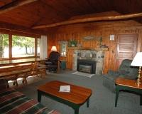 2012_cabins3 (1)