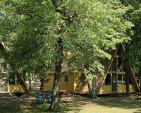 2012_cabins4 (1)