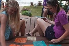 Bingo_two-0222-1600x-sqshd