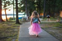girl_path_pink-0030-1600x-sqshd