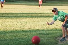 kickball_activity-0803-1600x-sqshd
