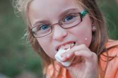 marshmallow_close_girl_KC-0477-1600x-sqshd