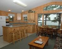 2012_cabins2 (1)