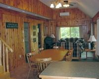 2012_cabins5 (1)