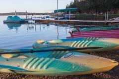 activity-kayak-beach-0165-1600x-sqshd