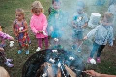 marshmallow_fire_KC-0460-1600x-sqshd