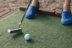 mini_golf_tight-0764-1600x-sqshd