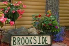 10_brookside202